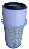 Sullair Part# 5220825290, Air Filter