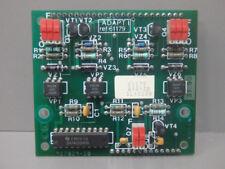 61179   - MERLIN GERIN -   61179 /    Plaquette boucle de courant coupleur USED