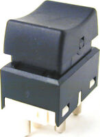Power Window Switch 1347045 URO Parts