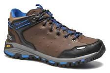 Chaussures de Randonnée Basses TBS Gulvik cuir homme neuve + boite P 43