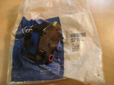 NEW GENUINE DEFROST TIMER WR9X5225  New in Opened Bag