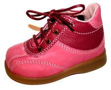 Chaussures rose pour fille de 2 à 16 ans pointure 24