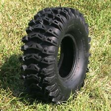 15x5.00-6 2Ply Directional X-Trac Snow Tire for Snow Blower 15x5.00x6 Premium