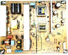 """LG 42"""" 42PN4500-UA POWER SUPPLY BOARD UNIT  EAX64932801/5 POWER  BOARD"""