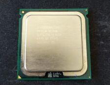 Intel XEON E5345 2.33GHz, 4 Core, SL9YL
