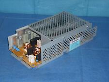 XEROX 105E20430 ZSFL0831  ersatzteil für Xerox Colour  J75 Press