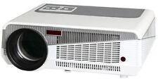 Videoproiettori per home cinema 16:10 1280 x 800 LCD