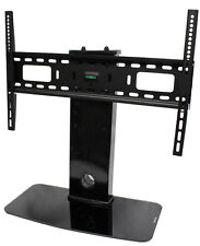 Replacement TV Base/Pedestal/Stand for Panasonic LED, LCD, Plasma Flat Panel TV