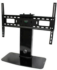 Replacement TV Base/Pedestal/Stand fits most Sharp LED LCD, Plasma Flat Panel TV
