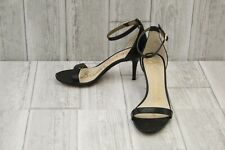 1f21027d85fe Sam Edelman Heels for Women 5.5 US Shoe Size (Women s) for sale