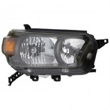New right passenger headlight light for 4Runner Trail 2010 2011 2012 2013