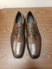 Banana republicmens Dress Shoes Size11.5