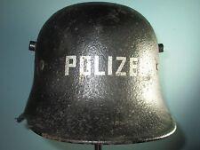 German M18 WW1 helmet transition casque stahlhelm casco elmo Kask κράνος 胄 шлем