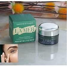 La Mer The eye concentrate 5ml