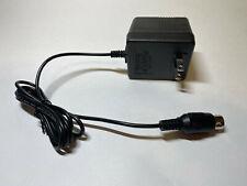 Tascam Portastudio 424 MK3 Replacement Power Supply Adapter PS-P424 MKIII #2