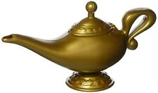 Genie Lamp - Costume Accessory