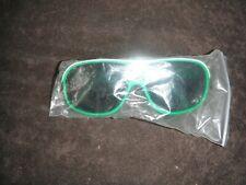 Trojka Sonnenbrille Kunststoff in OVP