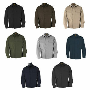 Propper BDU Shirt Long Sleeve F5452