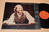 EDOARDO DE ANGELIS LP 1°ST ORIG ITALY PROG 1979 NM !-CON INNER TESTI NM