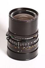 Carl Zeiss    Distagon       4/50mm   T*