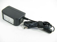 Dve Dvs-120A13Fjp Switching Power Adapter 12V 1.3A