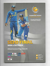 2013 ICC CampeonesNintendo