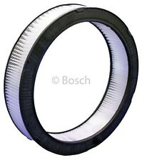 Air Filter-Workshop Bosch 5545WS