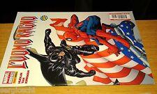 L'UOMO RAGNO-SPIDER MAN # 440-168-HUDLIN-TAN-KIRKMAN-2006-PANINI -MARVEL-WW20