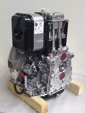 HATZ Motor 1D81S,1D81Z Wacker Ammann Bomag Weber Dynapac Rüttelplatte