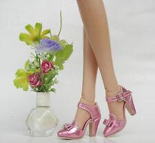 """Shoes for Tonner/16""""Antoinette, Ellowyne Wilde /16""""Deja Vu doll(ADES-5)"""