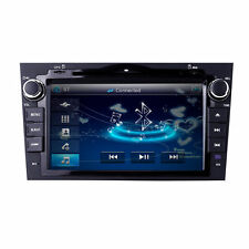 "8"" Car GPS DVD Player BT Radio RDS for Honda CR-V CRV 2007 2008 2009 2010 2011 !"