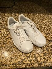 G/fore Golf Shoes Mens 9