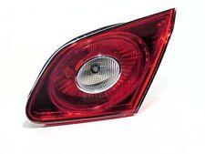 VW Passat CC Coupé Feu Arrière intérieur droit Hayon 3c8945094 C incl Lampes