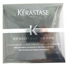 Kerastase Densifique Homme Hair Density and Fullness Programme 30 x 6 ml