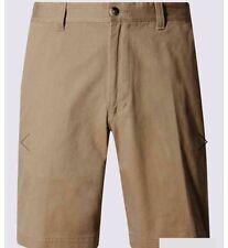 Marks and Spencer Flat Front Shorts for Men's Regular Size