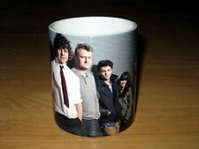 Outnumbered TV Show Great Cast MUG