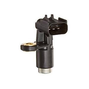 Crankshaft Position Sensor Jeep Wrangler JK, TJ, Dodge, Chrysler (Made in USA)