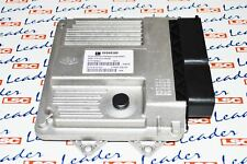 GENUINE Vauxhall CORSA D 1.3 CDTi ENGINE CONTROL UNIT / ECU MODULE - NEW