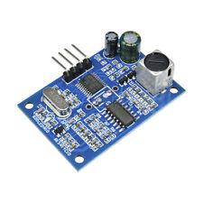 Ultrasonic Sensor Distance Measuring Module Waterproof 35m
