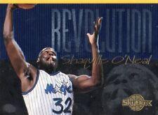 1994-95 SKY BOX  REVOLUTION SHAQUILLE O'NEAL