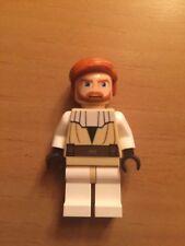Lego Star Wars - Cartoon Network - Obi-Wan Kenobi