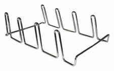 Masterbuilt  Stainless Steel  Grill Rib Rack