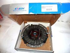 Nouveau EXEDY 3 Piece Clutch Kit O.E Fits Nissan D22 Pick Up NSK2083 Prix De Vente!!!