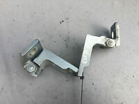 VAUXHALL CORSA D 06-14 O/S FRONT OFFSIDE DRIVERS SIDE DOOR HINGES 13180564