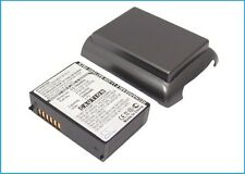 Li-ion Battery for Palm 157-10014-00 Treo 650 Treo 700 NEW Premium Quality