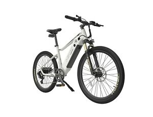 Xiaomi HIMO C26 - 250W Adult Electric Bike - Direct from EU/UK Warehouse