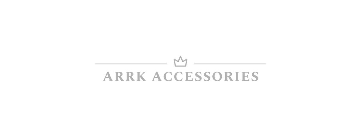 ARK ACCESSORIZES
