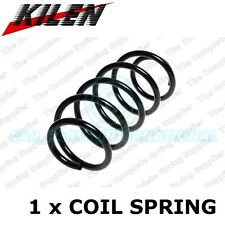 Kilen FRONT Suspension Coil Spring for FORD FIESTA ST150 Part No. 13421