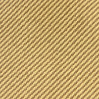 "Tolex Amplifier Cabinet Covering, Vinyl Tweed, 18"" Width"
