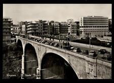 RAGUSA il ponte nuovo